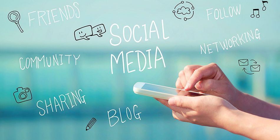 7 Deadly Sins of Social Media Marketing