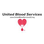 United Blood Services Arizona