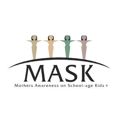 MASK – Mothers Awareness on School-age Kids