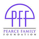 Pearce Family Foundation