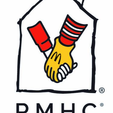 Same Message. Bigger Name. Ronald McDonald House Charities Modifies Name to Better Reflect Service Area