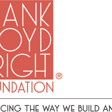 Frank Lloyd Wright Foundation Celebrates Wright's Birthday with First-Ever Discovery Day at Taliesin West