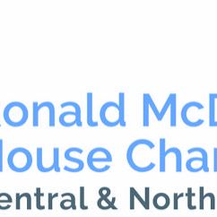 Ronald McDonald House Charities Invites Schools to Participate in Pop Tab Challenge