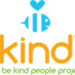 The Be Kind People Project Offers FREE Online Resources for Every Teacher in America
