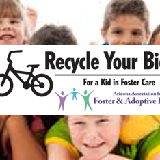 RYB Big Bike Drive Ends Soon!