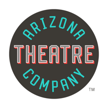 Stonewall Foundation's $200,000 Matching Grant Will Support Arizona Theatre Company's New Artistic Vision, Storied Legacy