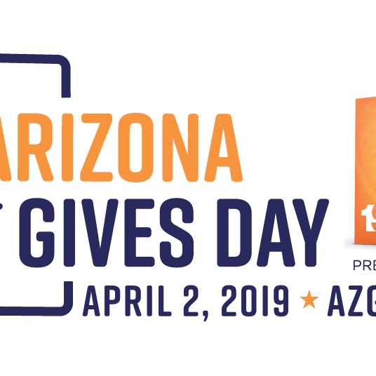Arizona Gives Day 2019 Raises Record-Breaking $3.6 Million for Nonprofits