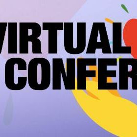 2020 ANA Virtual Nonprofit Conference