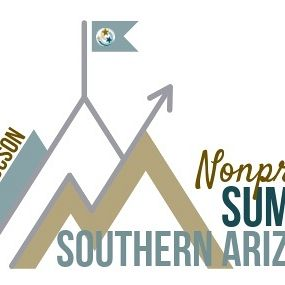 Nonprofit Summit Southern Arizona