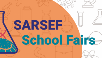 SARSEF Launches a Platform for Arizona Schools to Host Science Fairs Online for Free
