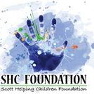 Scott Helping Children Foundation